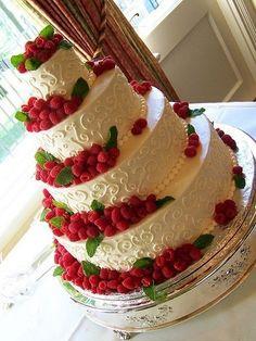 Свадебный торт!   85 фотографий   ВКонтакте