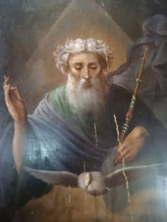 Catholic Pictures, Jesus Pictures, William Blake Art, Image Jesus, Jesus Christ Painting, Spanish Prayers, Masonic Art, Religion, Christ The King