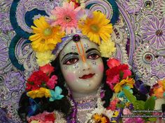 http://harekrishnawallpapers.com/sri-balaram-close-up-iskcon-vrindavan-wallpaper-002/