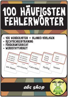 bungen zum textverst ndnis klasse 7 8 deutschunterricht deutsch unterricht. Black Bedroom Furniture Sets. Home Design Ideas
