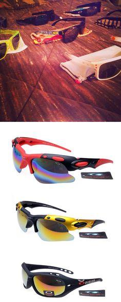 7804d1a47a 65 Best Classic Oakley Sunglasses images