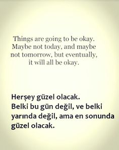 Learn Turkish Language, Learn A New Language, English Words, English Quotes, See You Soon Quotes, Meaningful Quotes, Inspirational Quotes, Turkish Lessons, Language Quotes