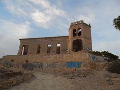 Casa Dr.Esquerdo, Villajoyosa