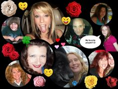 #piZap by AmberMarie  picture collage by piZap