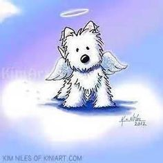 Kim Niles Puppy Clip Art - Bing Images