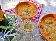 Juditka konyhája: KORHELYLEVES Soups And Stews, Hummus, Ethnic Recipes, Desserts, Food, Tailgate Desserts, Deserts, Essen, Dessert