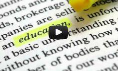 LingleOnline a new way of teaching English