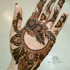 Khafif Mehndi Design, Back Hand Mehndi Designs, Latest Bridal Mehndi Designs, Full Hand Mehndi Designs, Mehndi Designs 2018, Modern Mehndi Designs, Mehndi Designs For Girls, Mehndi Designs For Beginners, Mehndi Design Photos