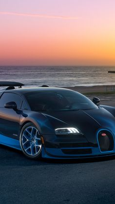 Find these cool car wallpapers featuring photos of vintage cars, muscle cars, and racing cars. These HD car wallpapers are […] Car Iphone Wallpaper, Sports Car Wallpaper, Sports Wallpapers, Car Wallpapers, Mobile Wallpaper, Bugatti Veyron, Bugatti Cars, White Lamborghini, Lamborghini Gallardo