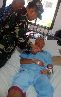 18 soldiers killed by Abu Sayyaf