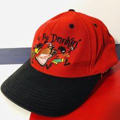 4b052bf6be8 NEW Jamaica Red Stripe Bud Craft Beer AD Strapback Snapback Dad Hat  Baseball Cap  fashion