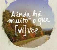 Muito mesmo!! …