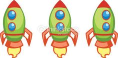 Image result for image cartoon spaceship Cartoon Spaceship, Alien Spaceship, Fictional Characters, Image, Fantasy Characters