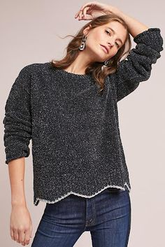 Anthropologie Favorites:: NEW ARRIVAL CLOTHING