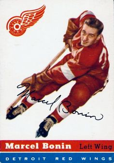 Wayne Gretzky, Hockey Games, Four Year Old, Detroit Red Wings, Nhl, 1930s, Eagle, Retro, Cards