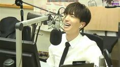 SUKIRA GOODBYE [SUPER JUNIOR KISS THE RADIO] 20160929 FULL VIDEO  [이특+데이...