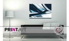 Printart - Glasbild in freischwebender Optik - http://www.vickyliebtdich.at/glasbild_freischwebende_optik/