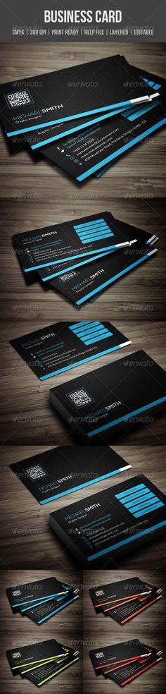 New qr code business card qr codes business cards and business creative business card creative business cardsqr codesprint reheart Choice Image