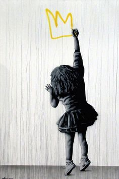 Martin Whatson et la Beauty Of Grey https://www.facebook.com/HaHaMedia