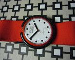 Vintage Swatch Watch pop swatch, Loved my Pop Swatch!! Would pop on lapels of jackets