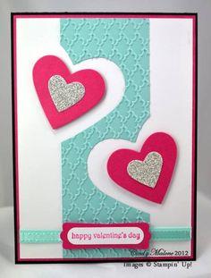 valentine mashup 2014 latest