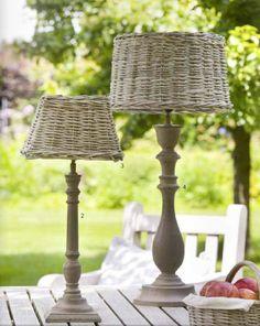Luxury Lampen