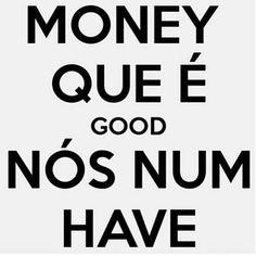 Mamonas Assassinas - Money