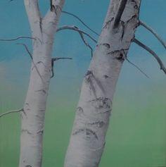 berk Trunks, Plants, Drift Wood, Tree Trunks, Plant, Planets