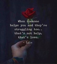Love Quotes For Her, Great Quotes, Quotes To Live By, Inspirational Quotes, Never Give Up Quotes, Wisdom Quotes, True Quotes, Words Quotes, Quotes Quotes