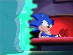 62 Best Sonic Underground Images Sonic Underground Sonic Animation Series