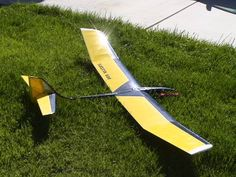 The Many Types Of Radio Controlled Hobbies – Radio Control Radios, Rc Model Aircraft, Rc Glider, Remote Control Boat, Aircraft Design, Make Up Your Mind, Hobbies And Crafts, Rc Vehicles, Learning