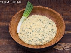 Appetizer Recipes, Appetizers, Impreza, Narnia, Camembert Cheese, Good Food, Food And Drink, Healthy Eating, Easter