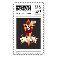 >>>Smart Deals for          	The Incredibles Syndrome Disney Postage Stamps           	The Incredibles Syndrome Disney Postage Stamps Yes I can say you are on right site we just collected best shopping store that haveShopping          	The Incredibles Syndrome Disney Postage Stamps please foll...Cleck Hot Deals >>> http://www.zazzle.com/the_incredibles_syndrome_disney_postage_stamps-172878334852592706?rf=238627982471231924&zbar=1&tc=terrest