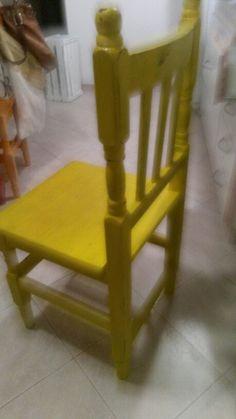 Amarulis Chair, Furniture, Home Decor, Carousel, Colors, Decoration Home, Room Decor, Home Furniture, Interior Design