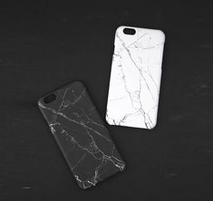 Just got the new iPhone 6? Have you already dropped it or waiting to get a case before you take the phone out of the box? Well look no further. Our marble design iPhone cases will be available for the iPhone 6 from Tuesday 22ndSeptember. Sign up to our newsletter to be notified of the release.