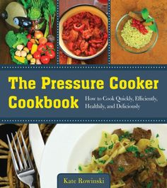 Healthy Pressure Cooker Beef Stroganoff Recipe Crockpot Ideas