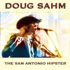 Just Released July 10, 2012 The San Antonio Hipster