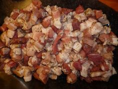 Cauliflower, Meat, Chicken, Vegetables, Recipes, Blog, Cauliflowers, Recipies, Vegetable Recipes