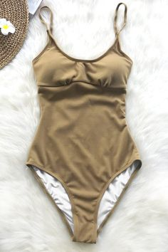 659e193420a 12 Best Swimsuits images in 2019
