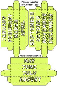perpetual-calendar-box-template3.png (497×742)