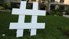 How To Run A Successful Multi-Platform Hashtag Campaign ~ Social Media Frontiers