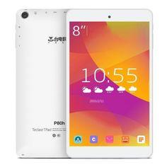 Tablet Teclast P80H por tan solo 55,99€  Os traemos una tablet con un rendimiento increíble a un precio muy ajustado.Pantalla HD 1280x800P, 1GB RAM 8GB ROM, soporta tarjeta TF hasta 32GB.Soporta HDMI a TV y proyector, la experiencia de Home Cinema con 4K de reproducción. Bluetooth 4.0, GPS, G-Sensor, OTG, PDF, soporta multi-idiomas de sistema, batería 3400mAh.   #chollo #descuento #oferta #tablet #teclast #teclast p80h