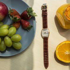Bedat & Co Watch Collection No 3 - Daniel Wellington, Watch, Collection, Clock