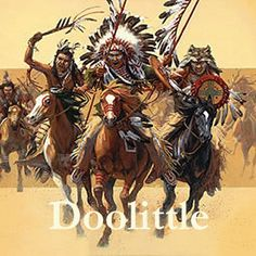 Image detail for -Bev Doolittle kK Native American Paintings, Native American Artists, Indian Paintings, Native American Indians, Bev Doolittle, Buffalo Art, Southwestern Art, Native American Beauty, West Art