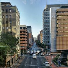 #Jozi CBD captured using #LGG5PlayMore @lgmobileSA #thelifesway #photoyatra #SouthAfrica www.thelifesway.com