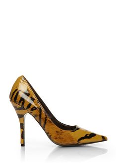 Discover and save on of great deals at nearby restaurants, spas, things to do, shopping, travel and more. Tiger Stripes, Hot Shoes, Pumps, Heels, Designer Collection, Me Too Shoes, Christian Louboutin, Bling, Style Inspiration