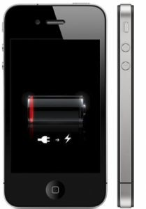 Why Does My iPhone Battery Die So Fast? The iPhone Battery Fix!