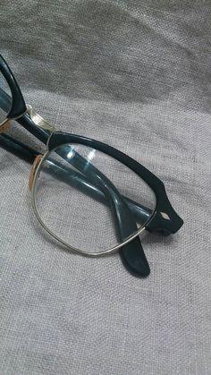 9b27e1aebe 14 Best ilike Sunglasses Vintage   Today s images