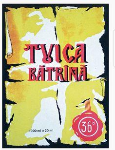 Etichetă Interesting Reads, Old Things, Memories, Retro, My Love, Socialism, Drinks, Food, Nostalgia