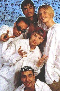 Backstreet Boys Lyrics, Nick Carter, The Fam, Sweet Memories, Cute Guys, Boy Bands, Dads, Singer, My Love